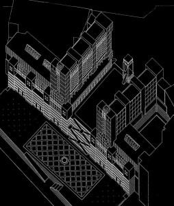 Bojan - Terazijska terasa 1991 konkurs sa Z Knezevicem & D Aleksicem