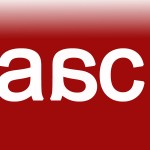 aas, logo