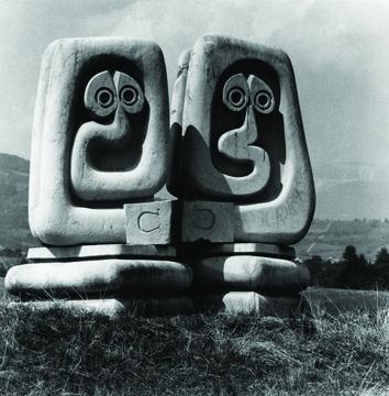 bogdanovic, travnik