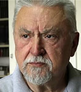 bojovic, autoportret