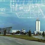 ivkovic, aerodrom beograd