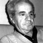 maartinovic