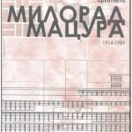 m.macura, janakova