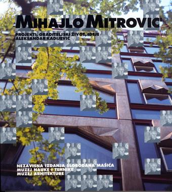 mihajlo_mitrovic