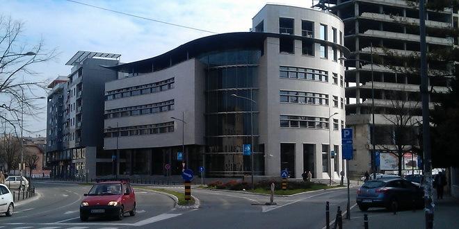 razvojna-banka-vojvodine-rbv-jpg_660x330