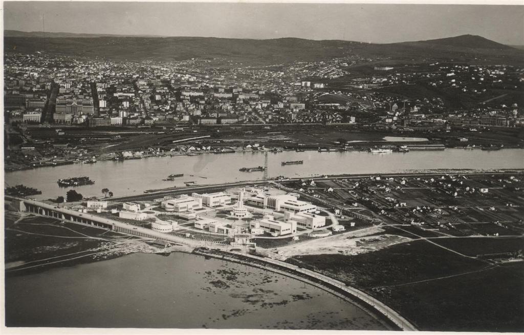2-pogled-na-savsko-priobalje-krajem-1930-ih-godina