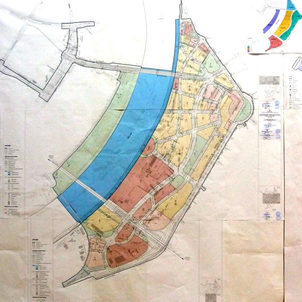 3-prostorni-plan-podrucja-beograda-na-vodi-izlozen-u-skupstini-grada-na-uvidu-javnosti