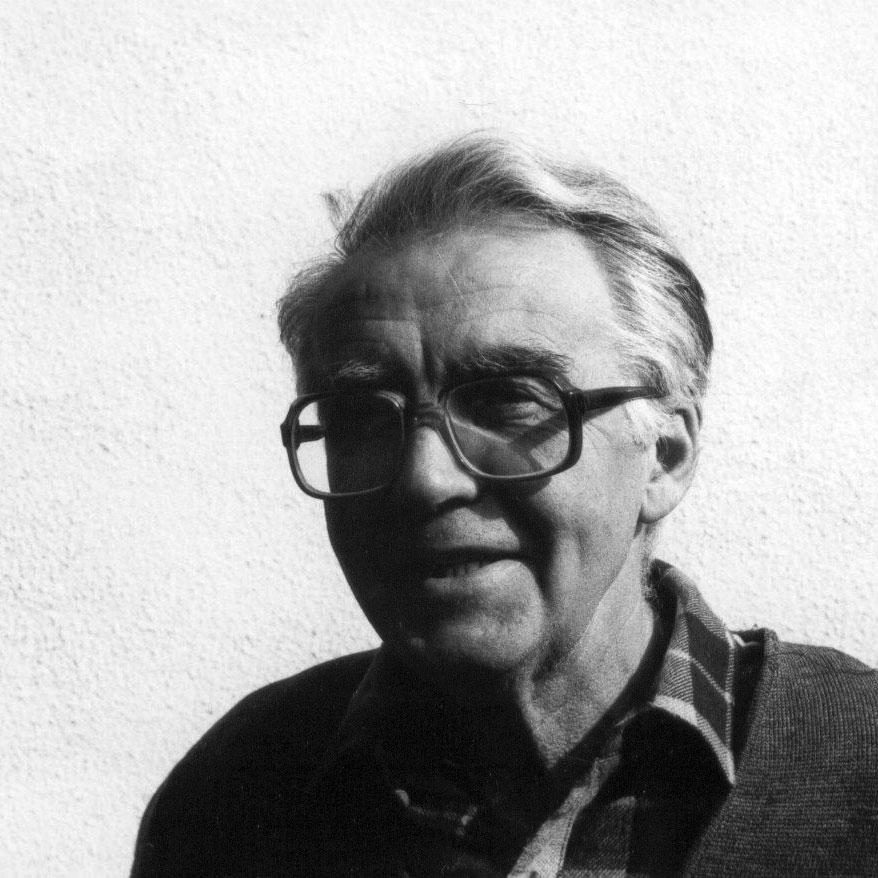Prof-dr-Branislav-Milenkovic-1993
